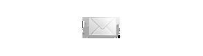 Ícone E-mail